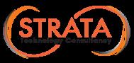 Strata Consulting