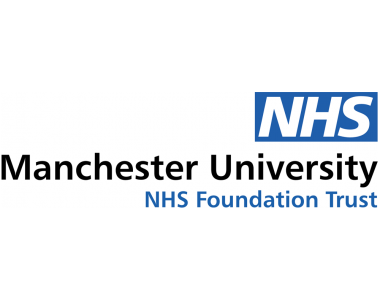 Manchester University Trust