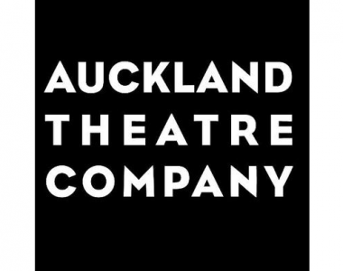 Auckland Waterside Theatre