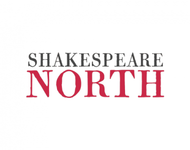 Shakespeare North